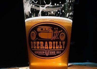 Beerabilly