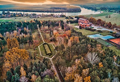 Turistička ponuda - Podnaslov Goranski park - Druga foto
